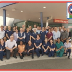 Campbelltown Emergency Department